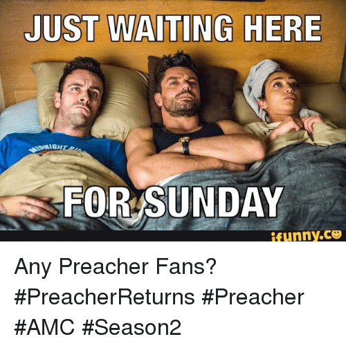 Dank Christian Memes, March 2017 – Dust Off The Bible