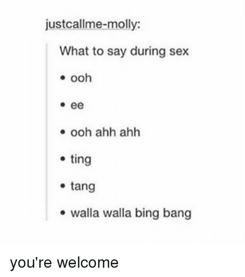 things to whisper during sex