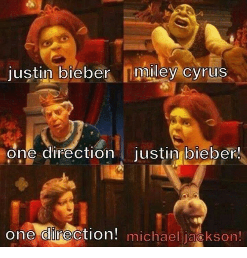 justin bieber miley cyrus one direction justin bieber one direction 855827 justin bieber miley cyrus one direction justin bieber! one