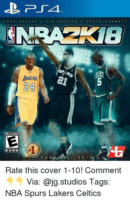 Funny Laker Memes of 2017 on SIZZLE | NBA