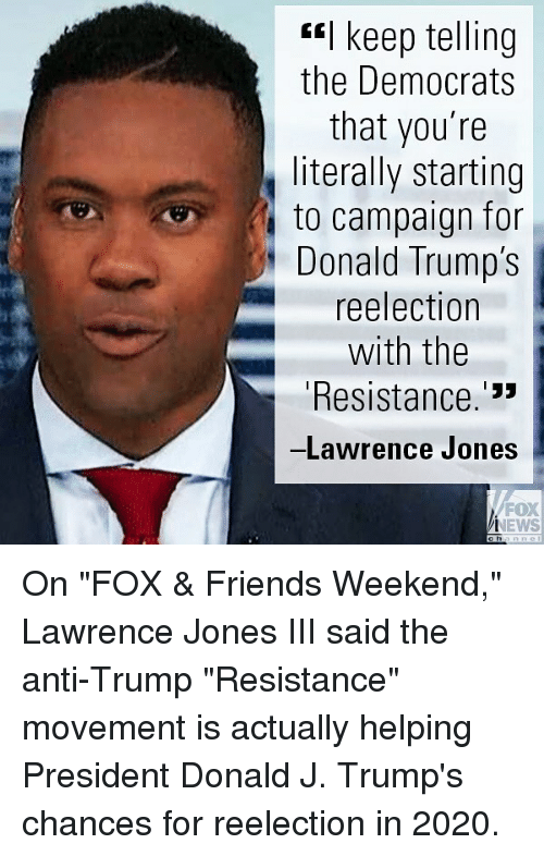 """Friends, Memes, and News: 
