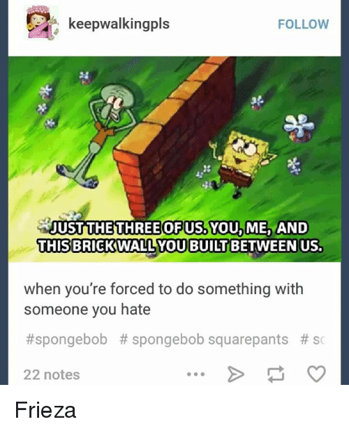 194 Funny Spongebob Squarepants Memes Of 2016 On Sizzle-4372