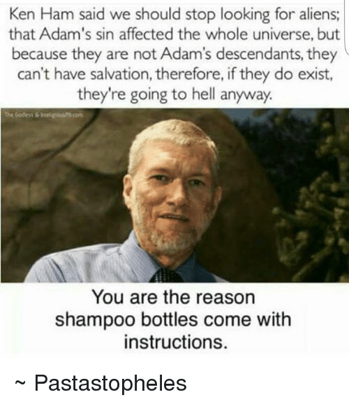[Image: ken-ham-said-we-should-stop-looking-for-...669711.png]