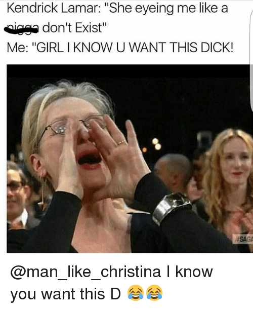i-know-you-want-this-dick