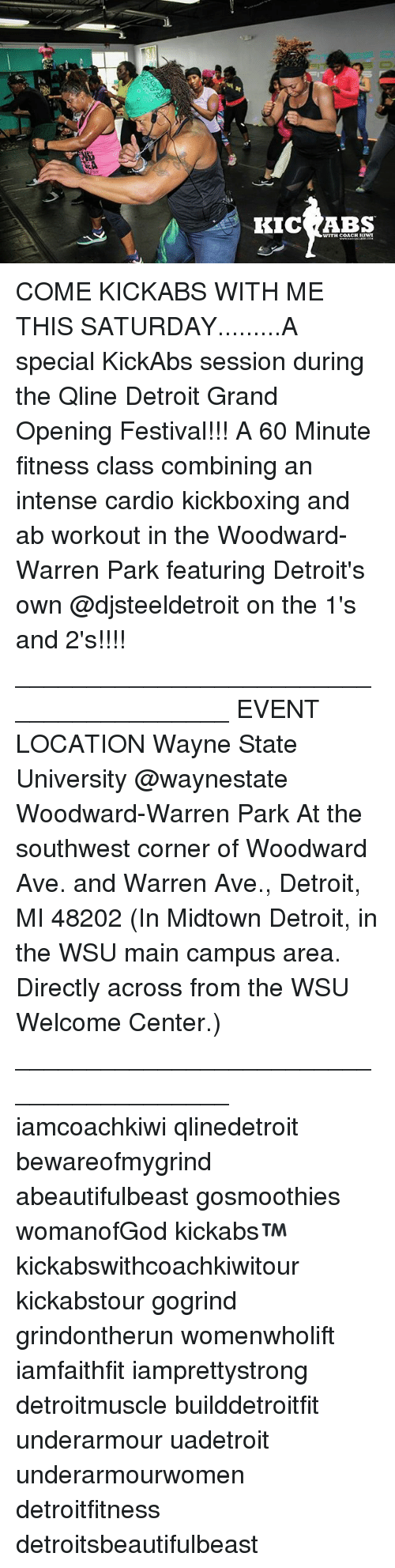 Detroit Memes And Southwest KICK WITH COACH COME KICKABS ME THIS SATURDAY