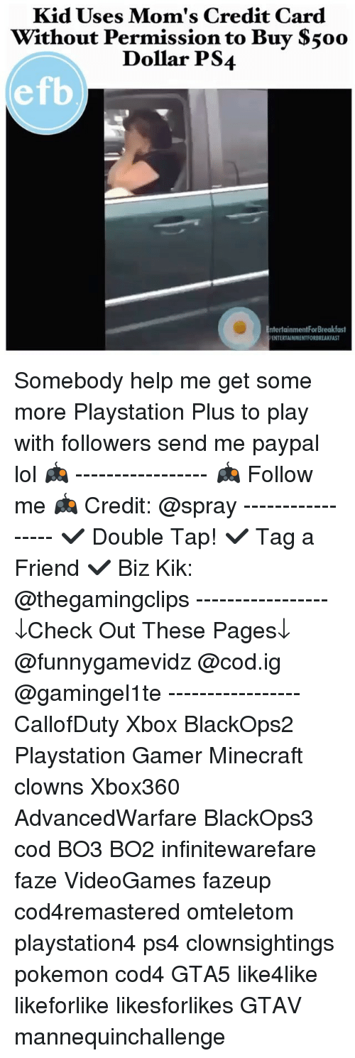 how to play bo3 without ps plus