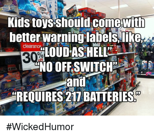 Teenagers Toys Would Like That : Best memes about off switch