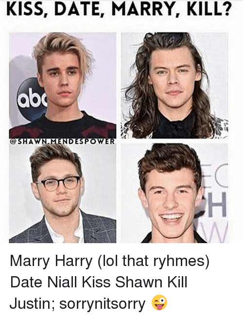 25  best memes about niall kiss