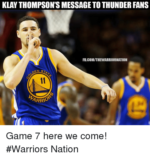 Warriors Come Out And Play Nba: 25+ Best Memes About NBA