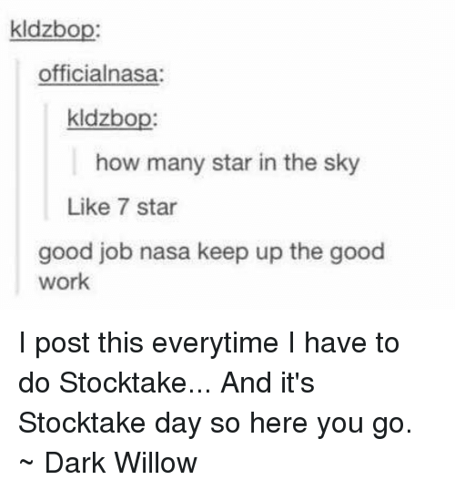 25 best memes about in the sky in the sky memes
