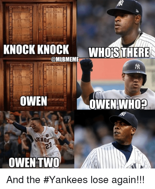 Some Opening Day Baseball Fun From Ace Of: 25+ Best Memes About New York Yankees