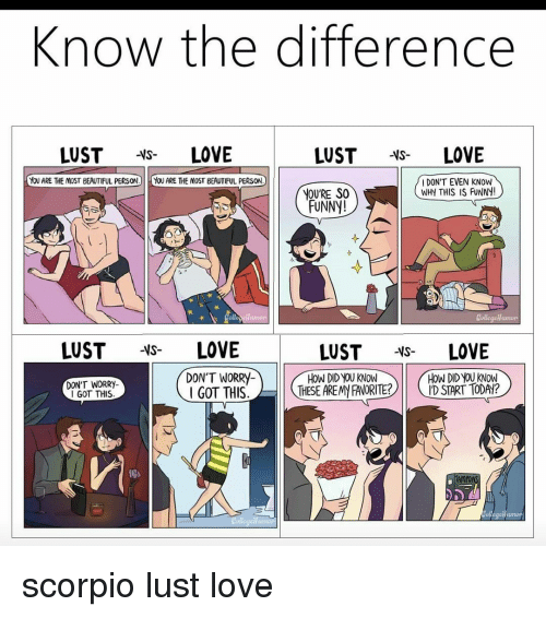 know the difference lust vs love lust ns love youare 7559585 know the difference lust vs love lust ns love youare the most