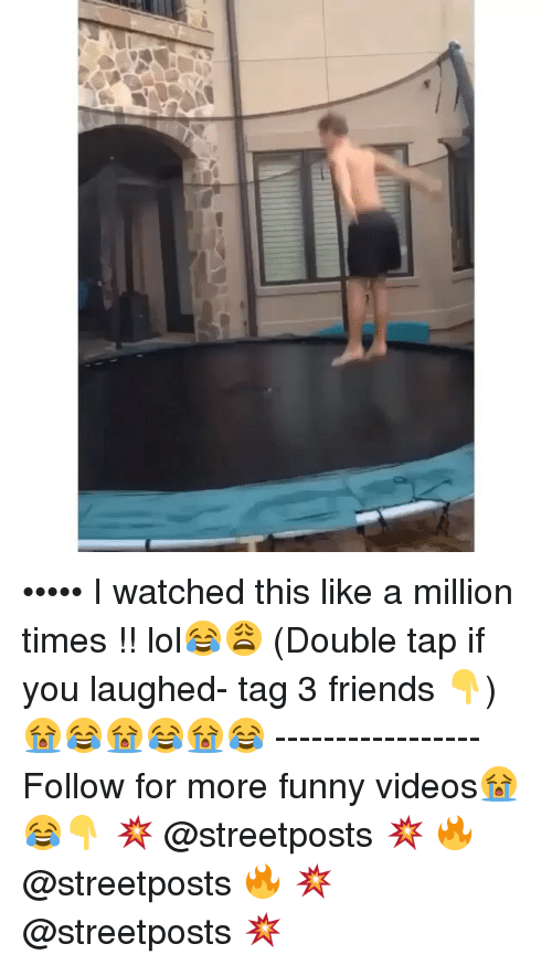 Dank Memes: L IP ••••• I watched this like a million times !! lol😂😩 (Double tap if you laughed- tag 3 friends 👇) 😭😂😭😂😭😂 ----------------- Follow for more funny videos😭😂👇 💥 @streetposts 💥 🔥 @streetposts 🔥 💥 @streetposts 💥