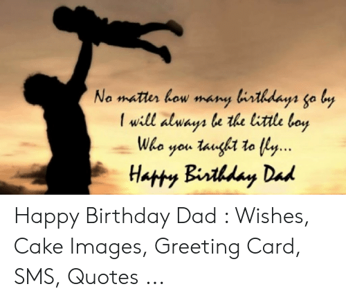🔥 25 Best Memes About Happy Birthday Dad Meme From