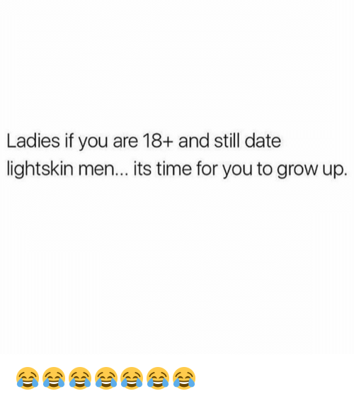 Are you still dating that girl 10