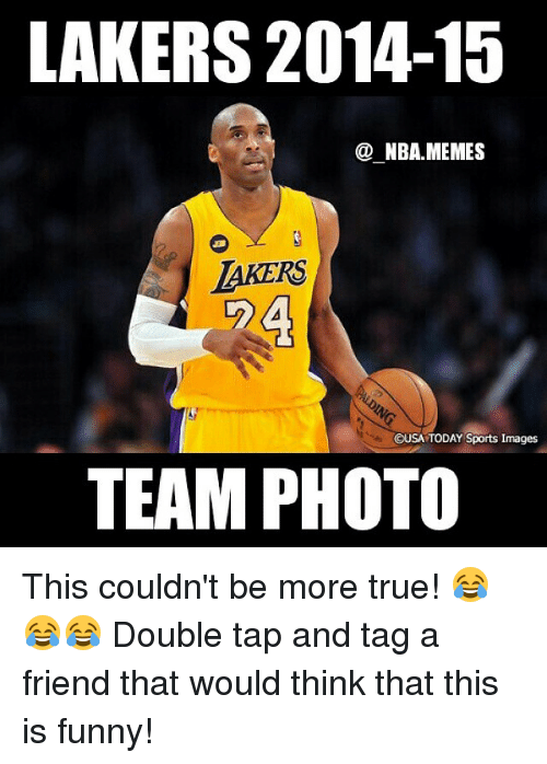 funny nba memes of 2016 on sizzle