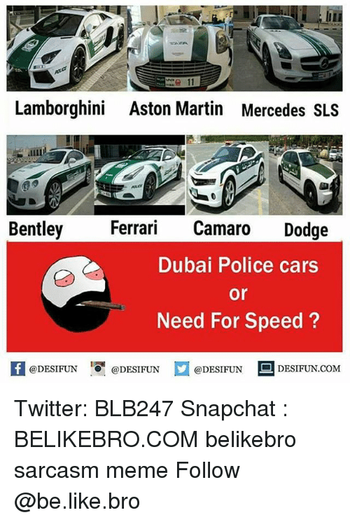 25 Best Memes About Ferrari And Speed Ferrari And Speed Memes