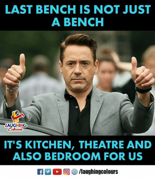 Theatre, Indianpeoplefacebook, and For: LAST BENCH IS NOT JUST  A BENCH  AUGHING  IT'S KITCHEN, THEATRE AND  ALSO BEDROOM FOR US