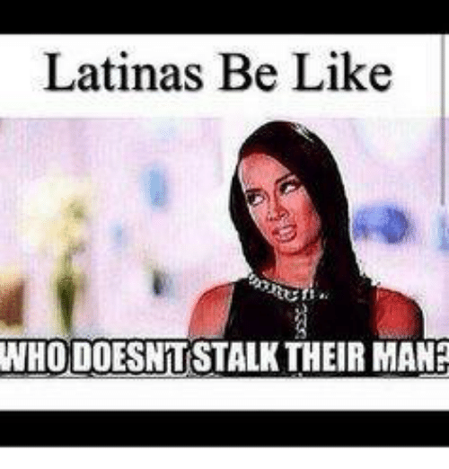 10 Biggest Mistakes Men Dating Mexican Women Always Make
