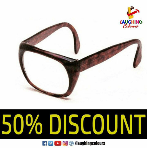 Indianpeoplefacebook, Laughing, and Colours: LAUGHING  Colours  50% DISCOUNT  Alaughingcolours