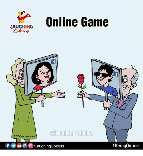 Game, Indianpeoplefacebook, and Online: LAvc Online Game  LAUGHING  9  laughing Colours  f  90  (8)/LaughingColours