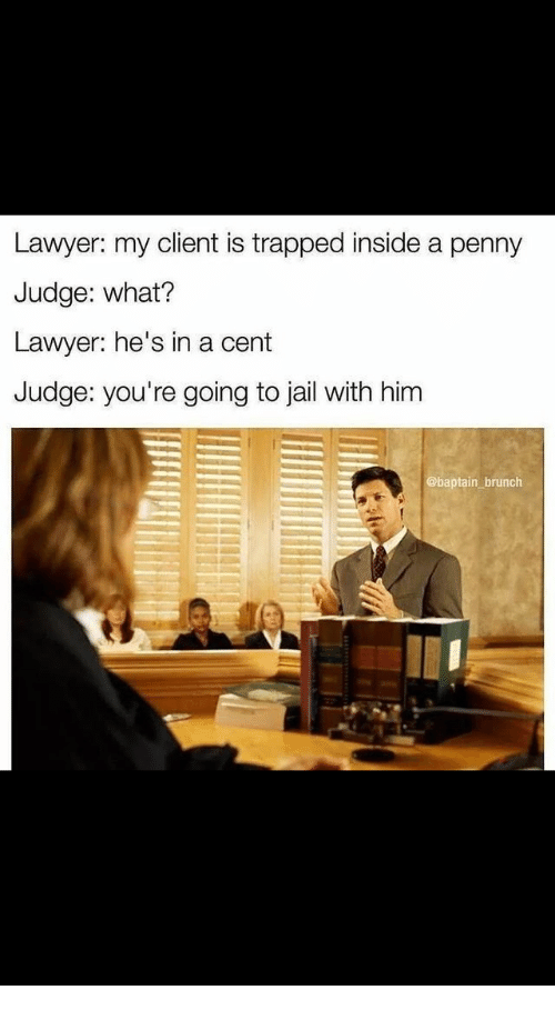 [Image: lawyer-my-client-is-trapped-inside-a-pen...599836.png]