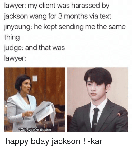 lawyer dating client