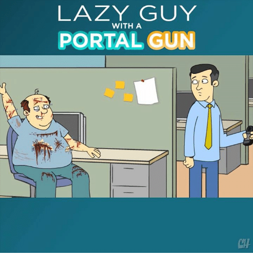 portal guys My kaspersky is a one-stop point for protection of your digital life and your family monitor all your digital devices on one screen use the convenient online interface to manage your kaspersky lab products.