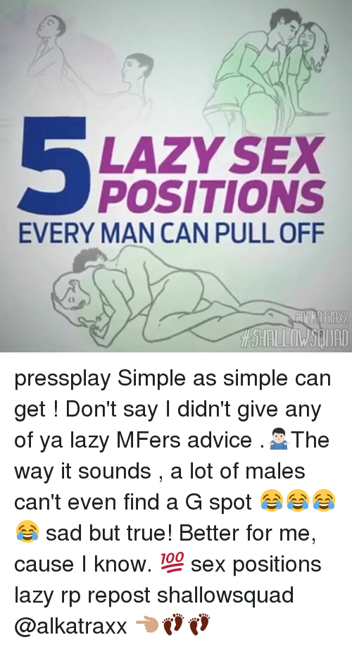 Sex positions for every day of the year, naked redhead boy pics