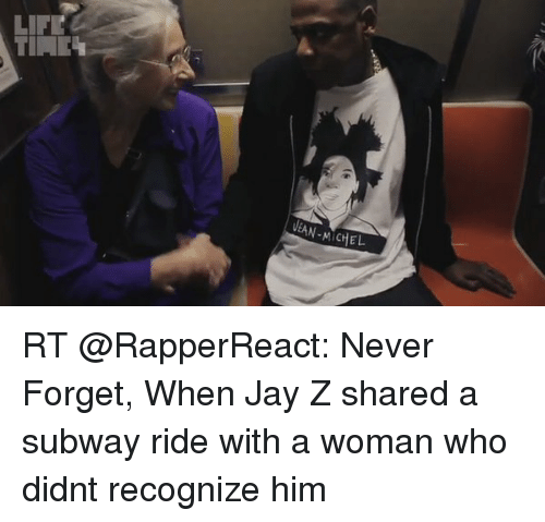 Funny Funny and Jay Z Memes of 2016 on SIZZLE