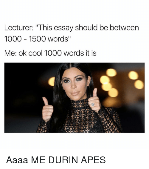 """essay chemistry 1500 words Essay in 1500 words on the topic role of chemistry in environmental protection and economic development education is a term which is more easily understood than defined it has been derived from the latin word """"educatum"""" which means the act of teaching or training."""