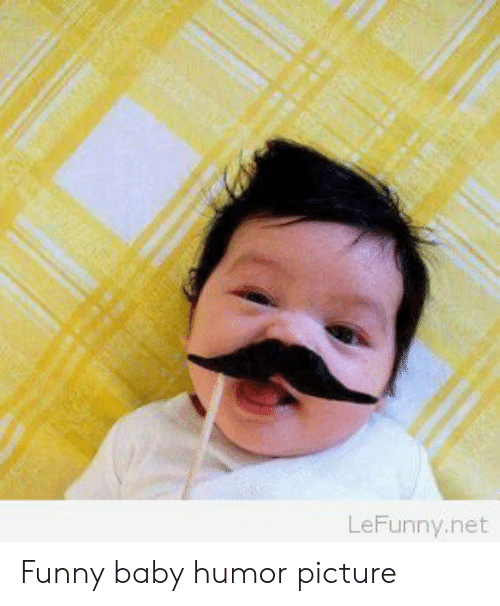 funny baby: LeFunny.net Funny baby humor picture