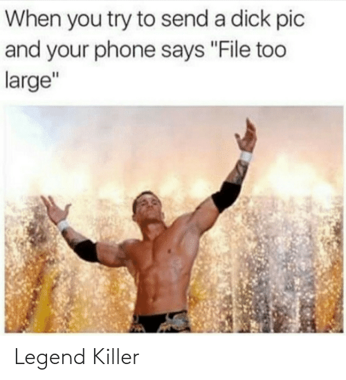 killer: Legend Killer