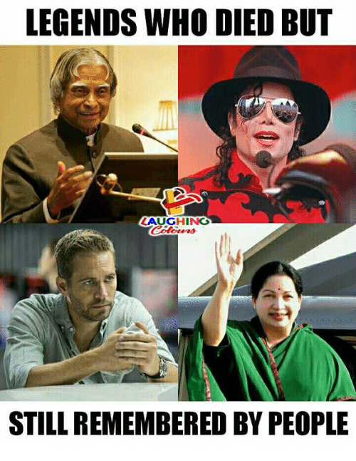 Indianpeoplefacebook, Legends, and Who: LEGENDS WHO DIED BUT  LAUGHING  STILL REMEMBERED BY PEOPLE