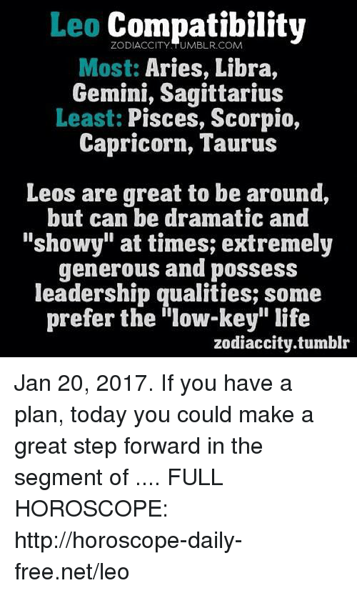 is a sagittarius compatible with a scorpio