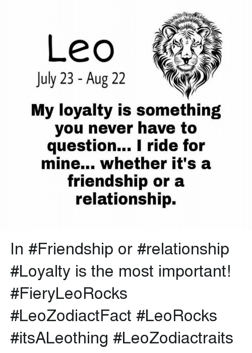 the question on loyalty The only people i owe my loyalty to are those who never made me question theirs anonymous 253 likes.