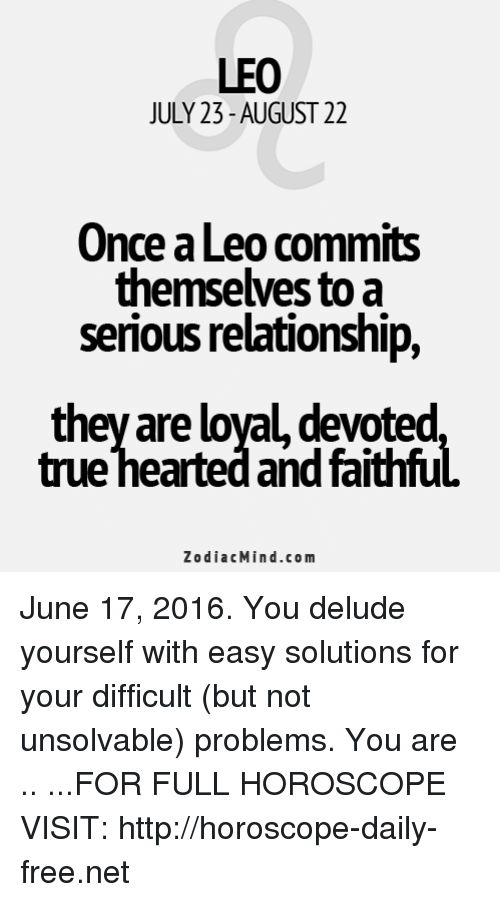 serious relationship at 22