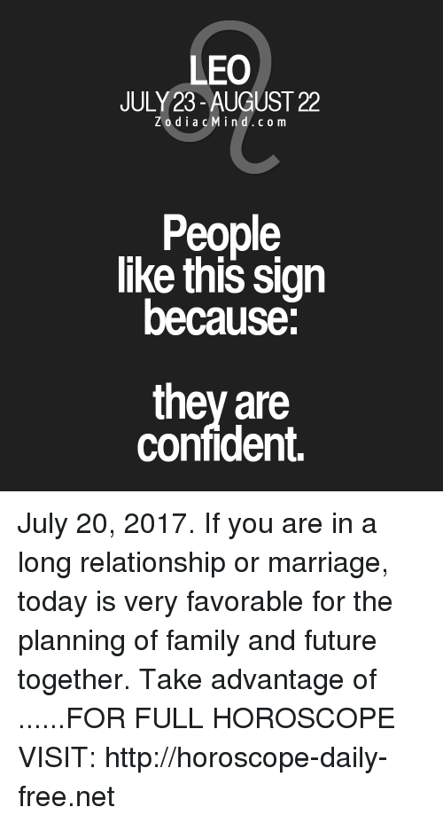 leo july 23 august 22 zodiacmindcom people like this sign because they are confident july 20. Black Bedroom Furniture Sets. Home Design Ideas