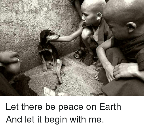 Funny Peace Memes of 2017 on SIZZLE - 145.8KB