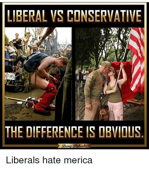 the battle between the democratic liberals and republican conservatives in america If civil war broke out in the us again between the liberals/democrats and the conservatives/ republicans like it happened back in 1861-1865 who would win.