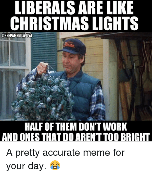 25+ Best Memes About Too Bright