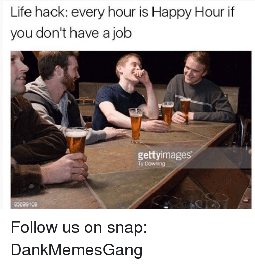 Funny Life Hack Memes Of 2017 On SIZZLE