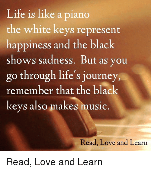 My Journey From Classical to Jazz Piano | Liberty Park Music