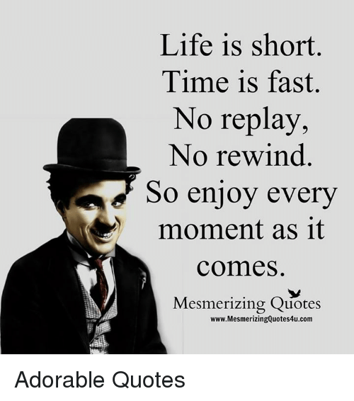 a moment in time short This quotation may have its source with robert g ingersoll's statement, what [ christian kings] call peace is the little time necessarily spent in reloading their.