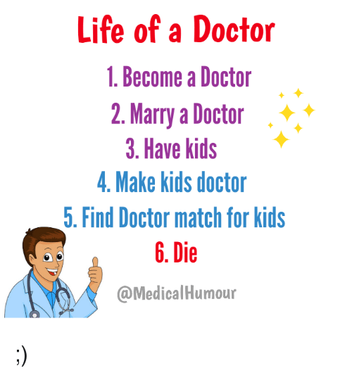 how to become a surgeon in canada