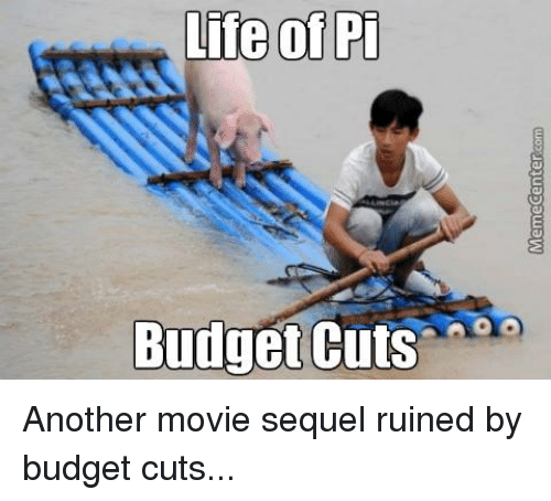 25 best memes about life of pi life of pi memes for Life of pi tiger name