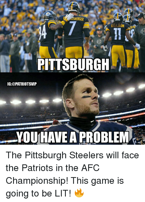 Search Pittsburgh Steelers Memes On Sizzle