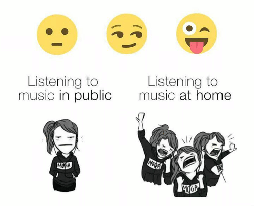 25 best memes about home home memes for Listen to house music