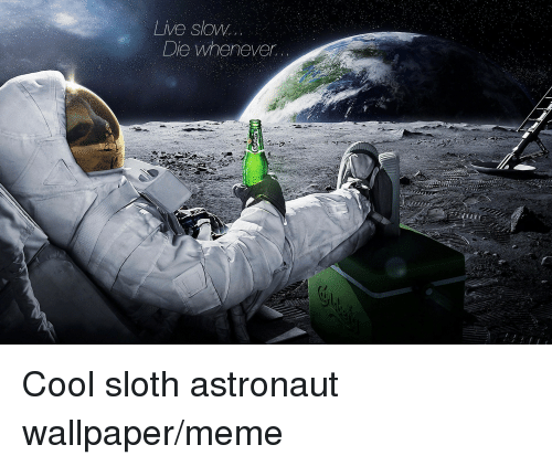 astronaut in space meme - photo #35