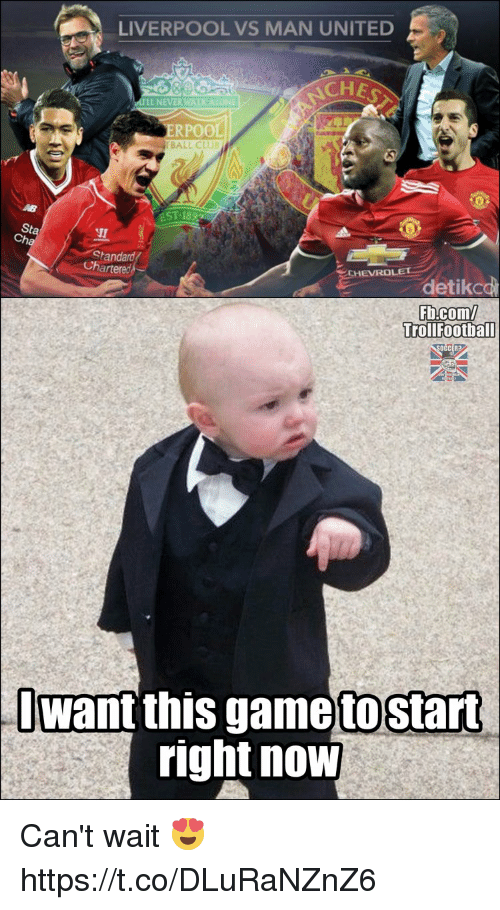 25+ Best Memes About United | United Memes